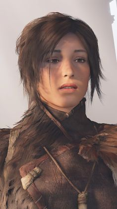 Steam Community: Shadow of the Tomb Raider. Tomb Raider Cosplay, Tomb Raider Lara Croft, Tomb Raider Game, Star Citizen, Lara Croft 2013, Lara Croft Wallpaper, Tom Raider, Laura Croft, Dungeons And Dragons Game