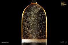 publicite-paris-champagne-festival-arc-de-triomphe