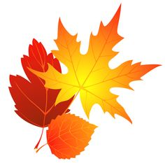 wheat and fall leaves autumn pinterest fall leaves free rh pinterest com fall leaves clip art images fall leaves clip art transparent background