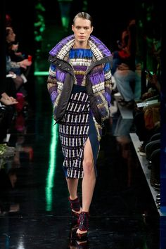 Pin for Later: The 10 Things You'll Be Wearing All Fall Superslits Peter Pilotto