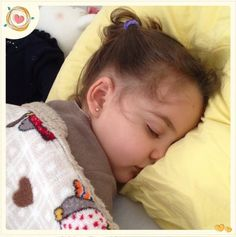 Será+que+minha+filha+vai+dormir+mal+a+vida+inteira?