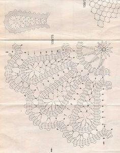 Dantel Örtüler1 - natalya - Λευκώματα Iστού Picasa