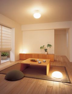 ishicolo 照明シリーズ (和室) …