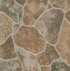 1000 images about piso on pinterest principal home for Pisos ceramicos para patios