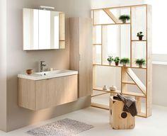 1000 images about salle de bain on pinterest seychelles - Armoire a pharmacie ikea ...