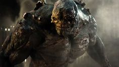 Batman V Superman Dawn of Justice | Doomsday Strikes In The 'Batman v Superman: Dawn of Justice' Trailer ...