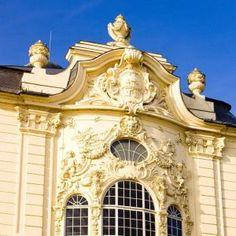 TOP Projekty :: Saint-Gobain Saints, Clock, Decor, Watch, Decoration, Clocks, Decorating, Deco