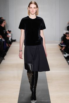 Reed Krakoff Fall 2013 Ready-to-Wear Collection Photos - Vogue