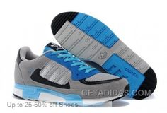 http://www.getadidas.com/adidas-mens-outdoor-shoes-zx850-grey-blue-christmas-deals.html ADIDAS MEN'S OUTDOOR SHOES ZX850 GREY BLUE CHRISTMAS DEALS FNSZK Only $74.00 , Free Shipping!