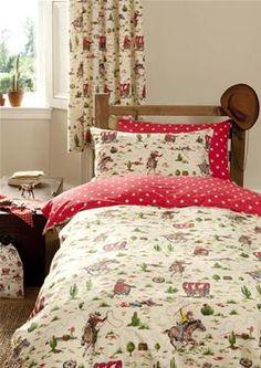 1000 Images About Boys Bed Linen On Pinterest Duvet