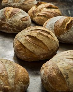 Recipes: Crockpot Bread, Master Bread Recipe | Star Tribune