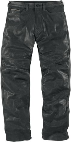 Icon 1000 Roughshod Pant | Products | Ride Icon