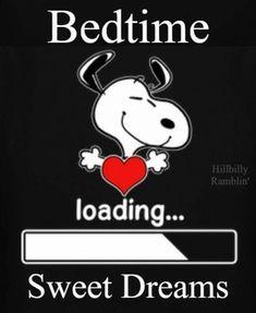 Sending a Virtual Hug Snoopy Hug, Snoopy Cartoon, Peanuts Cartoon, Snoopy And Woodstock, Peanuts Snoopy, Happy Snoopy, Hug Quotes, Smile Quotes, Funny Quotes