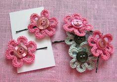 [crochet+flower+slides.jpg]