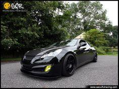 16 best genesis coupe images autos hyundai cars dream cars rh pinterest com