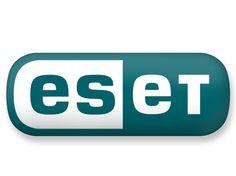 Ganadores de Julio de Concurso ESET - http://www.tecnogaming.com/2013/08/ganadores-de-julio-de-concurso-eset/