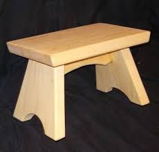 japanese wood bench - Google Search