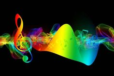 This HD wallpaper is about rainbow color musical notes illustration, treble clef, multicolored, Original wallpaper dimensions is file size is Psychology Graduate Programs, Colleges For Psychology, Psychology Courses, Educational Psychology, Psychology Degree, School Psychology, Psychology Today, Early Education, Music Education