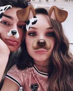 Relationship Goals Pictures, Couple Relationship, Cute Relationships, Siblings Goals, Cute Couples Goals, Couple Goals, Boy Best Friend, Best Friend Goals, Dog Filter Quotes