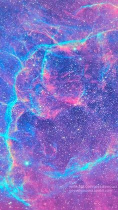 Galaxy wallpaper, wallpaper for your phone, wallpaper quotes, cool wallpape Glitter Wallpaper Iphone, Rainbow Wallpaper, Wallpaper Space, Iphone Background Wallpaper, Pink Wallpaper, Colorful Wallpaper, Screen Wallpaper, Galaxy Background, Star Wallpaper