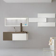 meuble salle de bain baignoire balneo mobilier de salon meubles html