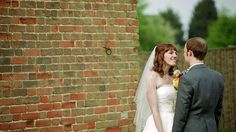 Perfect wedding moments captured by ndr films