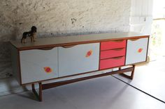 coral-peacock-sideboard lucy turner