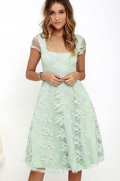 5 - Qual vestido usar no casamento civil