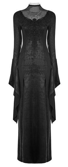 *moonspell* dress ♥