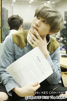 Eunhyuk at Sukira Siwon, Leeteuk, Heechul, Korean Boy Bands, South Korean Boy Band, Super Junior リョウク, Beautiful Boys, Pretty Boys, Lee Hyukjae