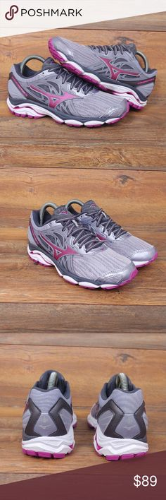 mizuno volleyball shoes edmonton online 720p