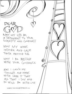 Zenspirations blog zenspirations dangle designs pinterest