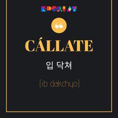 Korean Words Learning, Korean Language Learning, Learn Korean Alphabet, Learn Hangul, Korean Writing, Korean Phrases, Korean Lessons, English Vocabulary Words, Japanese Words