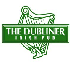 use of the drop shadow layer below the main letters is very typical of traditional Irish sign painting techniques. Green is a bit predictable Irish Bar, Sign Painting, Drop Shadow, Irish Traditions, Graphic Design Branding, House Projects, Painted Signs, Painting Techniques, Thailand