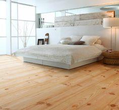 https://i.pinimg.com/236x/24/52/80/245280702f357f6b71f6566cbc53677d--deco-design-sweet-home.jpg