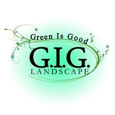 G.I.G. Landscape, Inc.- #School #Vendor in #PembrokePines #Florida