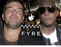 """Breaking News Billy McFarland And Ja Rule Sued For Fraud A   Billy McFarland and Ja Rule defrauded the chumps who plunked down thousands of dollars for the Fyre Festival in the Bahamas a festival that more resembled """"The Hunger Games"""" or """"The Lord of the Flies"""" than Coachella ... at least that's the take in a new class action lawsuit.A concertgoer who's trying to set up a class action with others calls the festival a get-rich-quick scam saying Billy and Ja Rule knew months before the event…"""