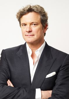 Colin Firth (not as Mr Darcey) is the model for Sir Charles Trestain, Jack's good-looking but very proper brother Colin Firth, Beautiful Men, Beautiful People, Beautiful Pictures, Toronto, Mr Darcy, Hollywood Men, Portraits, Ex Husbands