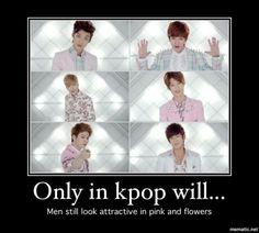 Boyfriend-love style: HAHA! SOOO true!!