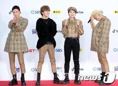 Winner Kpop, My Champion, Kang Seung Yoon, Song Mino, Kim Jin, Bts And Exo, Yg Entertainment, Mamamoo, White Man
