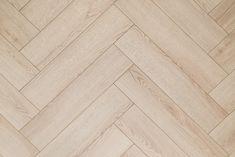 Wit Eiken Laminaat : Floer landhuis laminaat vloer natuur eiken 128.7 x 32.8 x 0.8 cm