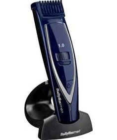 the philips norelco qg3364 42 multigroom beard trimmer is a turbo powered grooming kit that. Black Bedroom Furniture Sets. Home Design Ideas