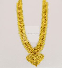 Pin by Meera on Gold Pinterest India jewelry Indian jewelry