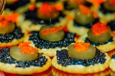 Caviars South Africa, Cheesecake, Desserts, Food, Tailgate Desserts, Deserts, Cheese Cakes, Eten, Postres