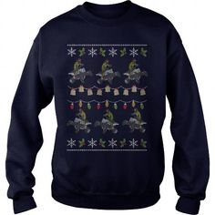 ATV ALL TERRAIN VEHICLE UGLY CHRISTMAS STYLE SWEATSHIRT T-SHIRTS, HOODIES, SWEATSHIRT (35$ ==► Shopping Now)