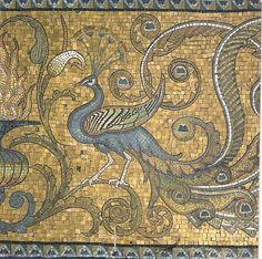 http://1.bp.blogspot.com/_BMw1HAt_Wh8/S89v6X0uoWI/AAAAAAAAC28/BfgjOKMMPv0/s1600/peacock.jpg