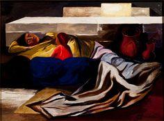 Jose Clemente Orozco Diego Rivera, Jose Maria Velasco, Clemente Orozco, Mexican Artists, Popular Art, Italian Renaissance, Mural Painting, Art Forms, Art Drawings