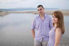 Сватбена фотография Варна http://simeonuzunov.weebly.com https://www.facebook.com/simeon.uzunov.photography #сватбен #фотограф #варна #сватбена #фотосесия #фотография #предсватбена #годежна #предсватбени #годежни #фотосесии #влюбена #двойка #влюбени двойки #фотографи #годеж #сватба