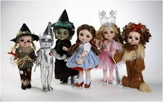54 Best Marie Osmond Dolls Images Marie Osmond Dolls