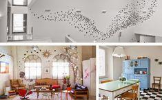 decorar-con-golondrinas